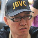 JBVC-國際金茶王賽2016-Contestants