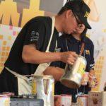 JBVC-國際金茶王賽2016-finish