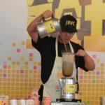JBVC-國際金茶王賽2016-pro.
