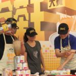 JBVC-國際金茶王賽2016-touch