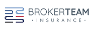 BrokerTeam Insurance