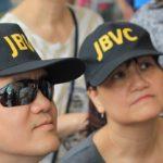 JBVC-國際金茶王賽2016-I am looking for