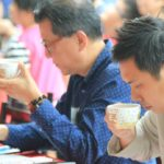 JBVC-國際金茶王賽2016-how's the taste